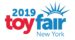 Toy Fair NY 2019